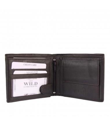 N992-WCN-RFID-7986