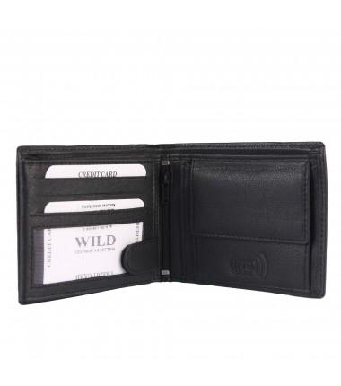 N992-WCN-RFID-7979