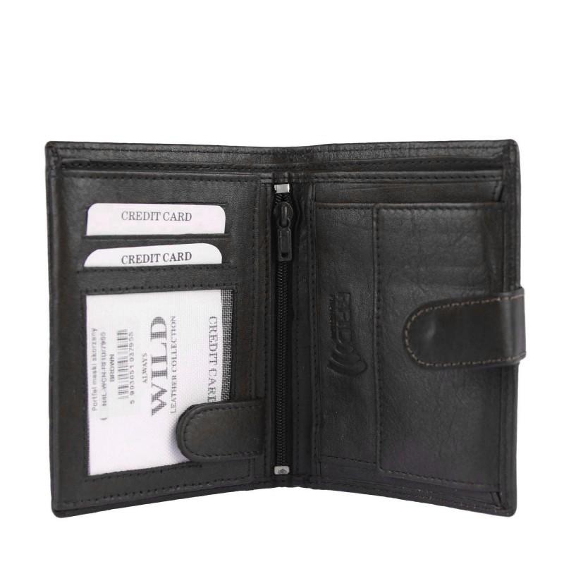 N4L-WCN-RFID-7948