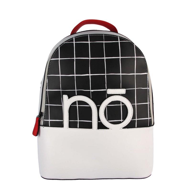 NOB K069021WL