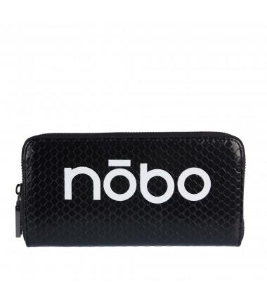 NOB K001121WL