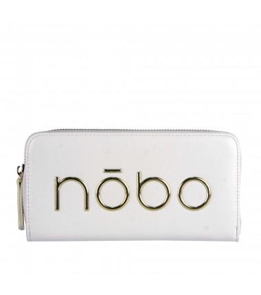 NOB K008021WL