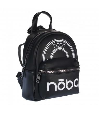 NOB K196021WL