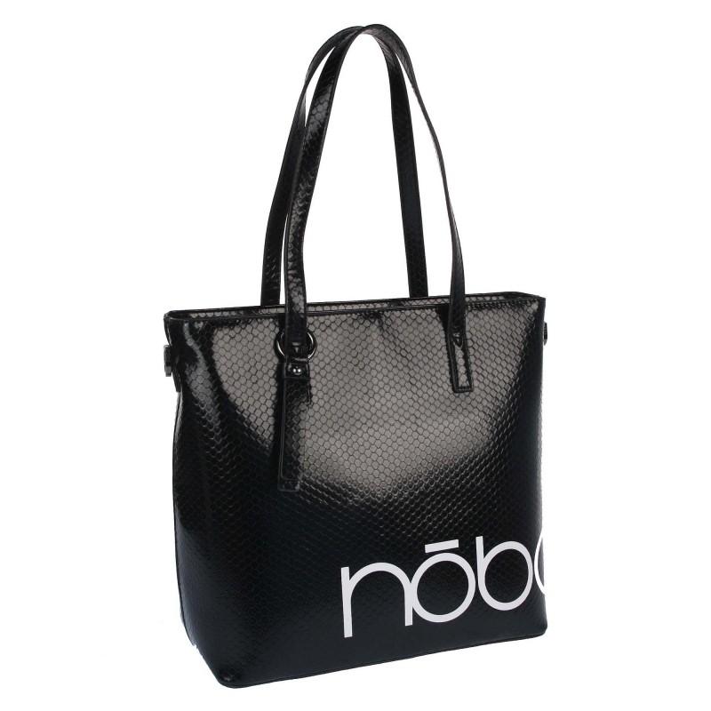 NOB K036021WL