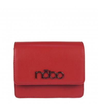NOB K078021WL