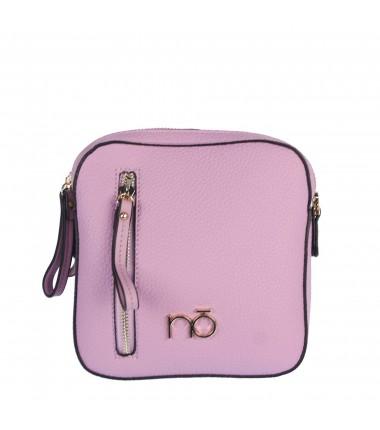 Bag made of soft eco-leather NOBO K251021WL