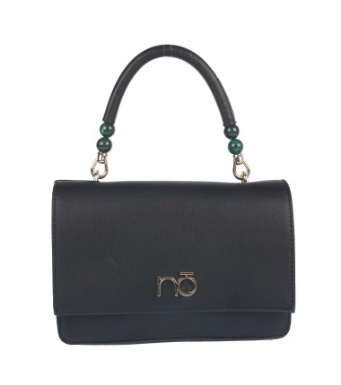 Small bag NOBO K420021WL