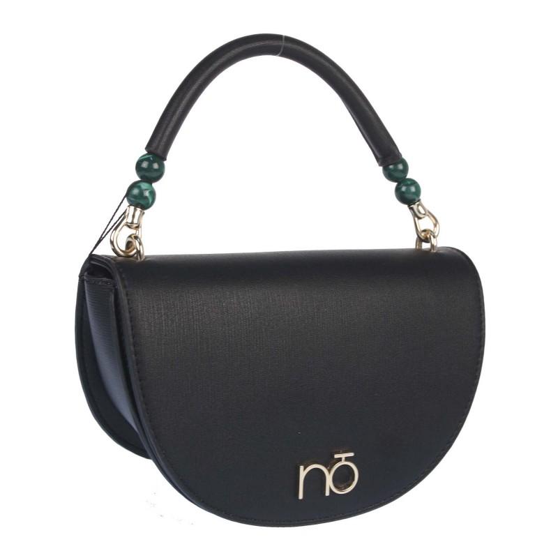 Small bag NOBO K421021WL