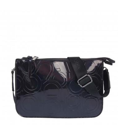 Bag HIT holographic NOBO K398021WL