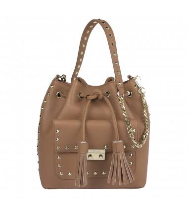 Bag with studs NOBO K409021WL