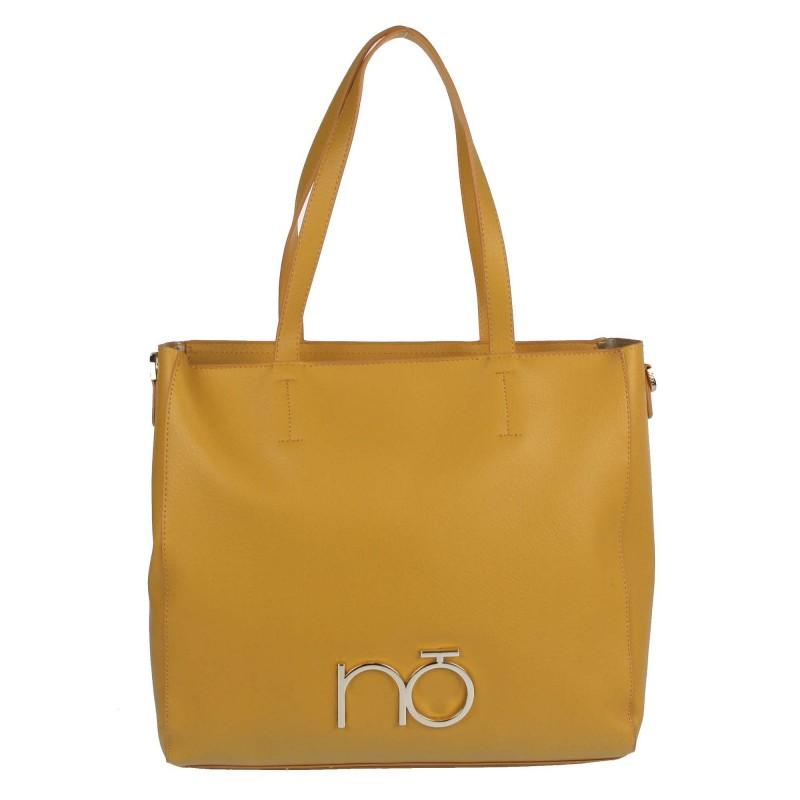 Bag NOBO K395021WL