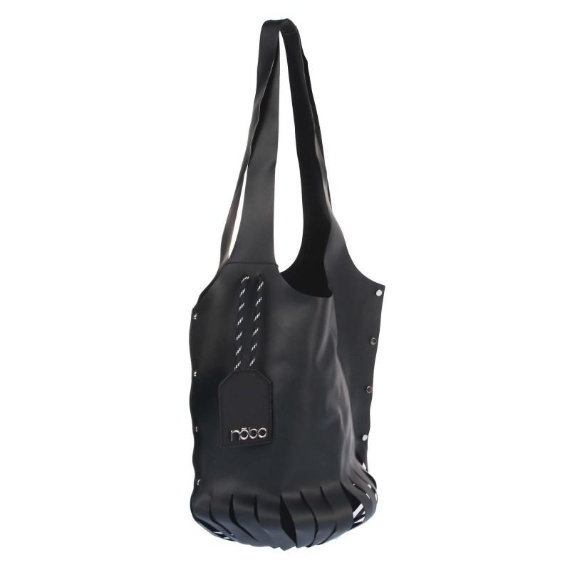 Original bag NOBO K402021WL