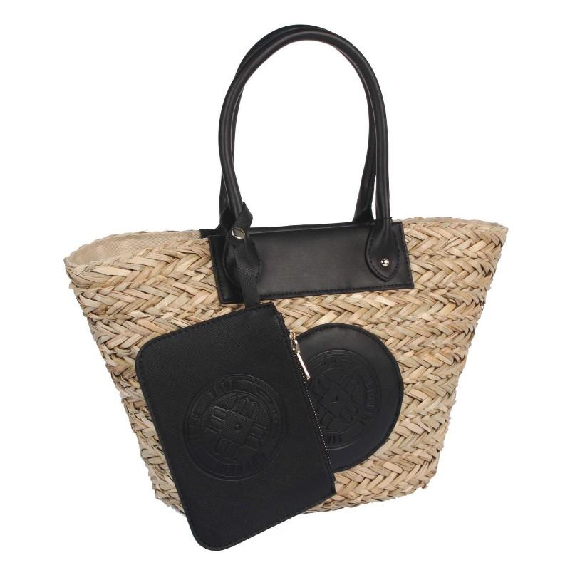 Bag Monnari 185021WL