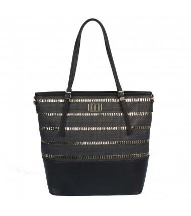 Bag Monnari 130021WL