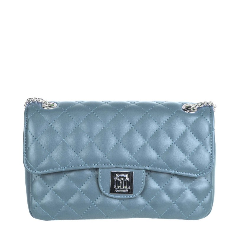 Bag Monnari 209021WL