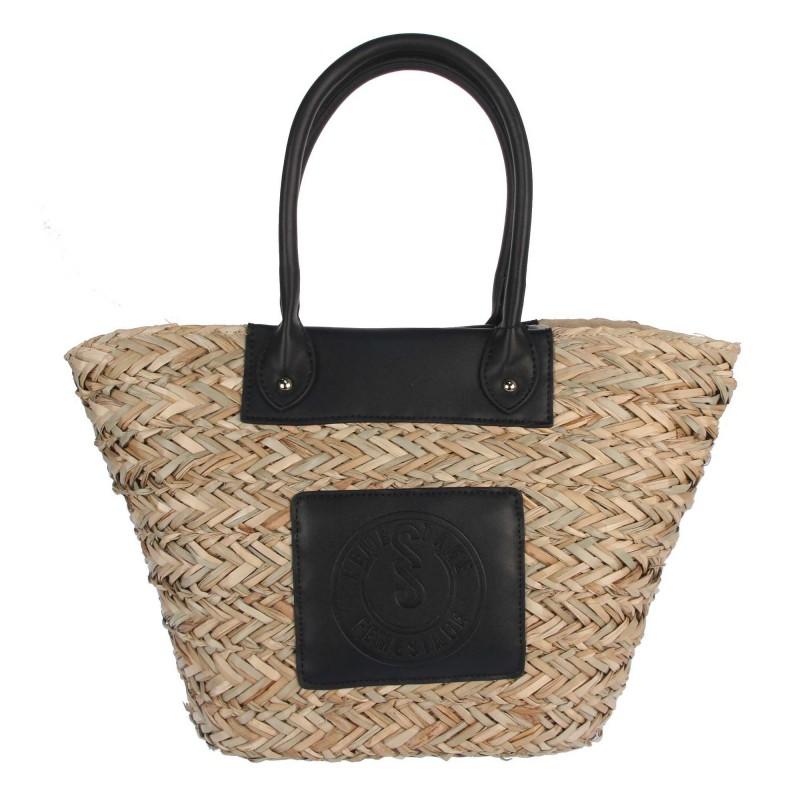 Bag Femestage 186021WL