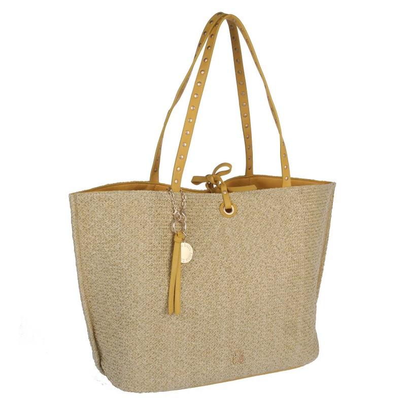 Bag Lulu Castagnette LULU-S21-132