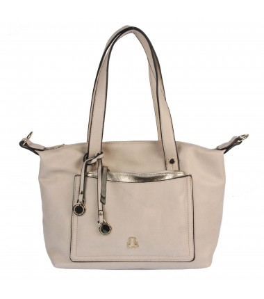 Bag Lulu Castagnette LULU-S21-095
