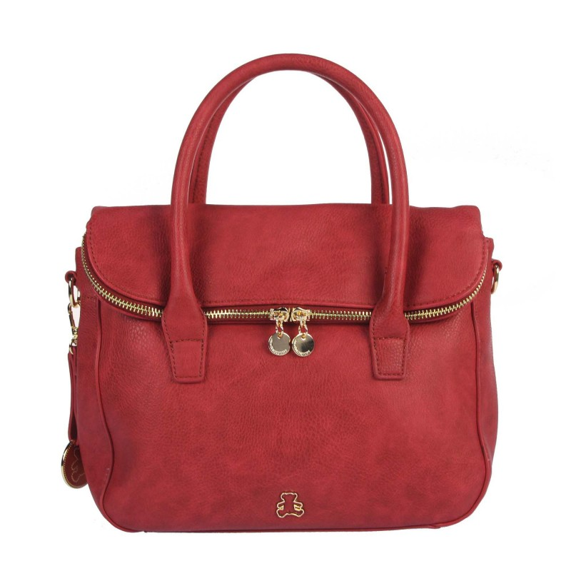 Bag Lulu Castagnette LULU-S21-033