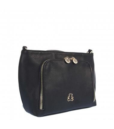 Bag Lulu Castagnette LULU-S21-042