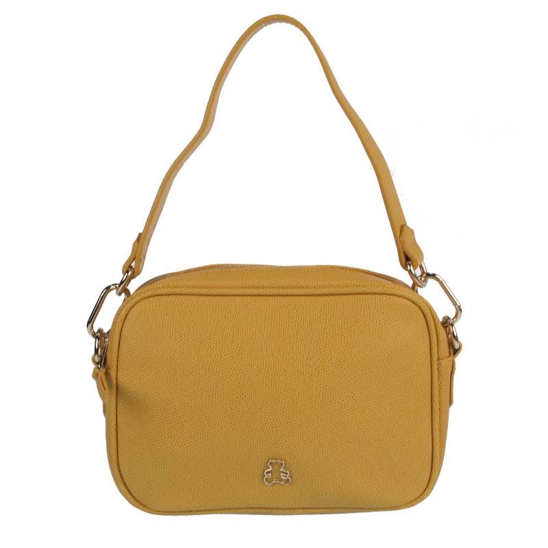 Bag Lulu Castagnette LULU-S21-130