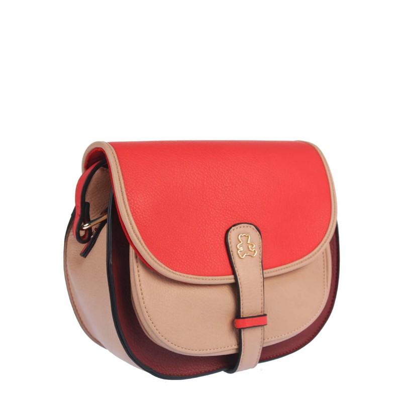 Bag Lulu Castagnette LULU-S21-005