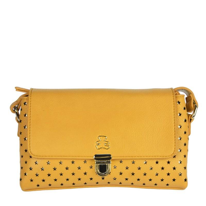 Bag Lulu Castagnette LULU-S21-028