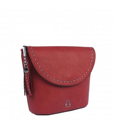 Bag Lulu Castagnette LULU-S21-023