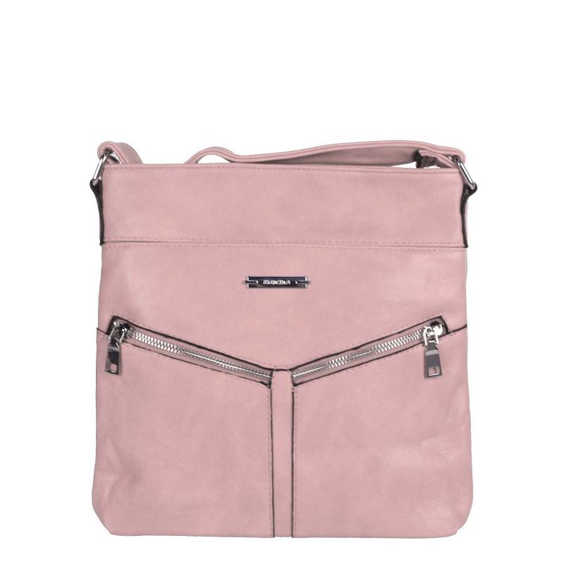 Handbag Romina&Co D138