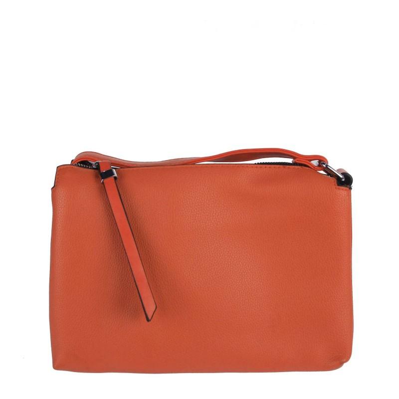 Bag Tommasini 2684