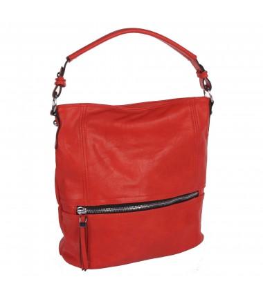 Bag Romina&Co D167