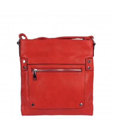 Bag Romina&Co D242