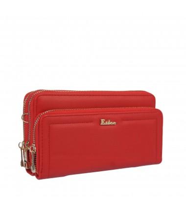 Bag-wallet Eslee 5888