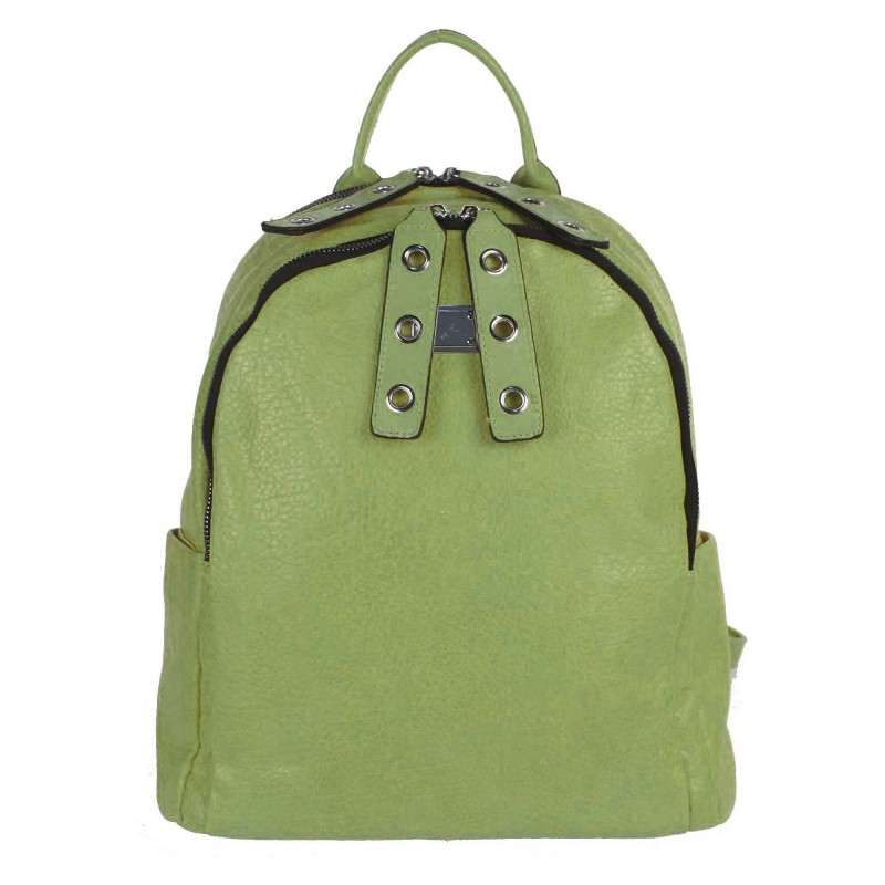 Backpack Sara Moda 6344