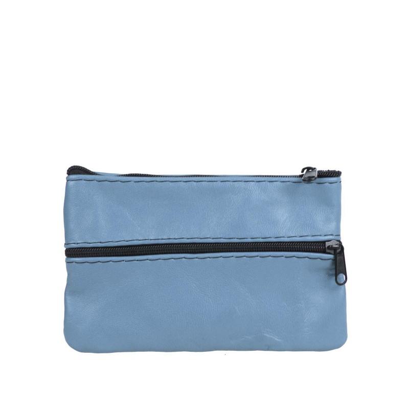 Leather case ES-01