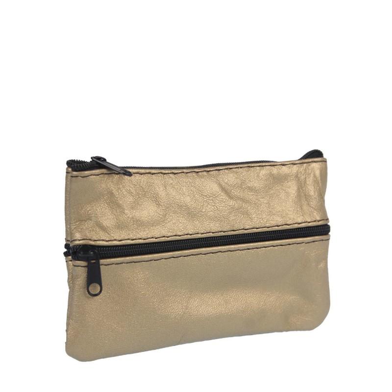 Leather case ES-01-2
