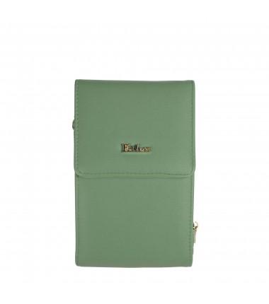 Bag Eslee 7888