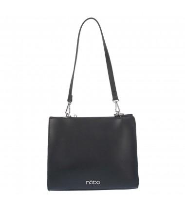 Bag K390021WL NOBO