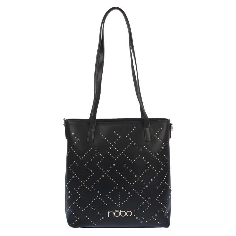 Bag K365021WL big NOBO