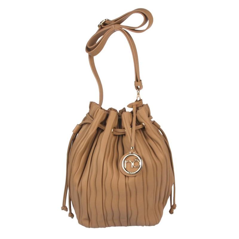 Bag K360021WL NOBO
