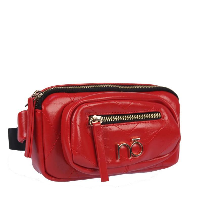 Bag K369021WL NOBO