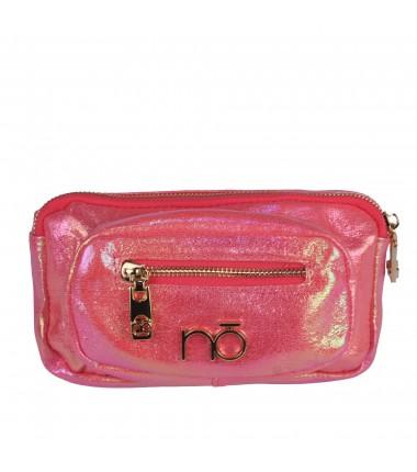 Bag K369121WL NOBO