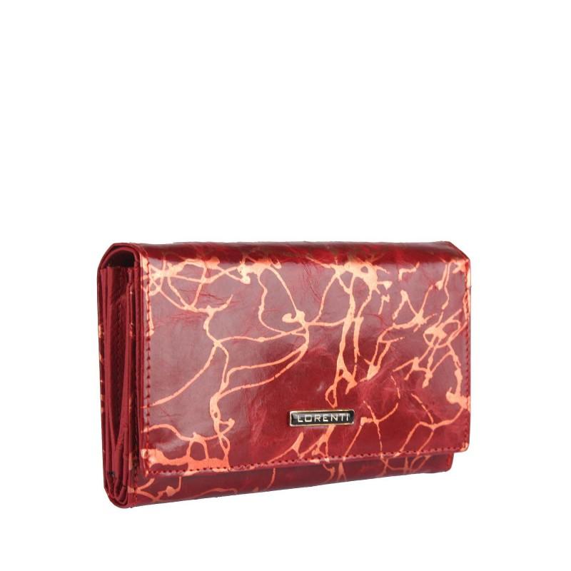 Wallet 76112-CV