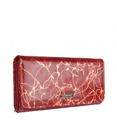 Wallet 1077-CV