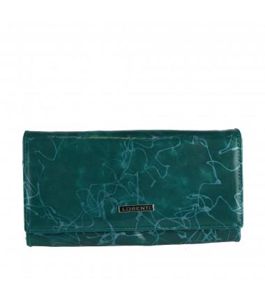 Wallet 76111-CV