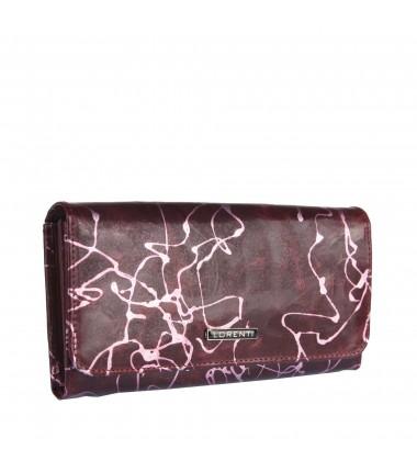Wallet 76110-CV