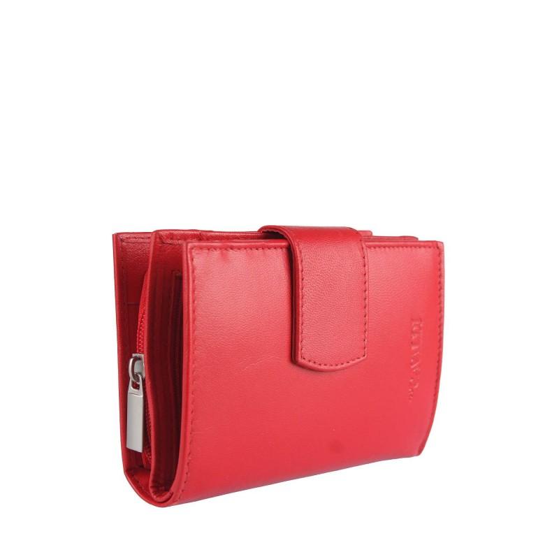 Wallet RD-05-GCL
