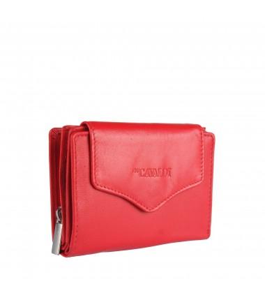 Wallet RD-01-GCL