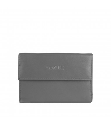 Wallet RD-03-GCL