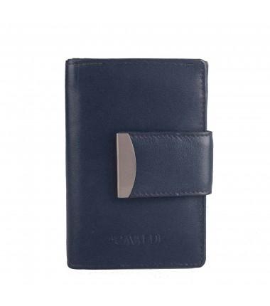Wallet RD-04-GCL